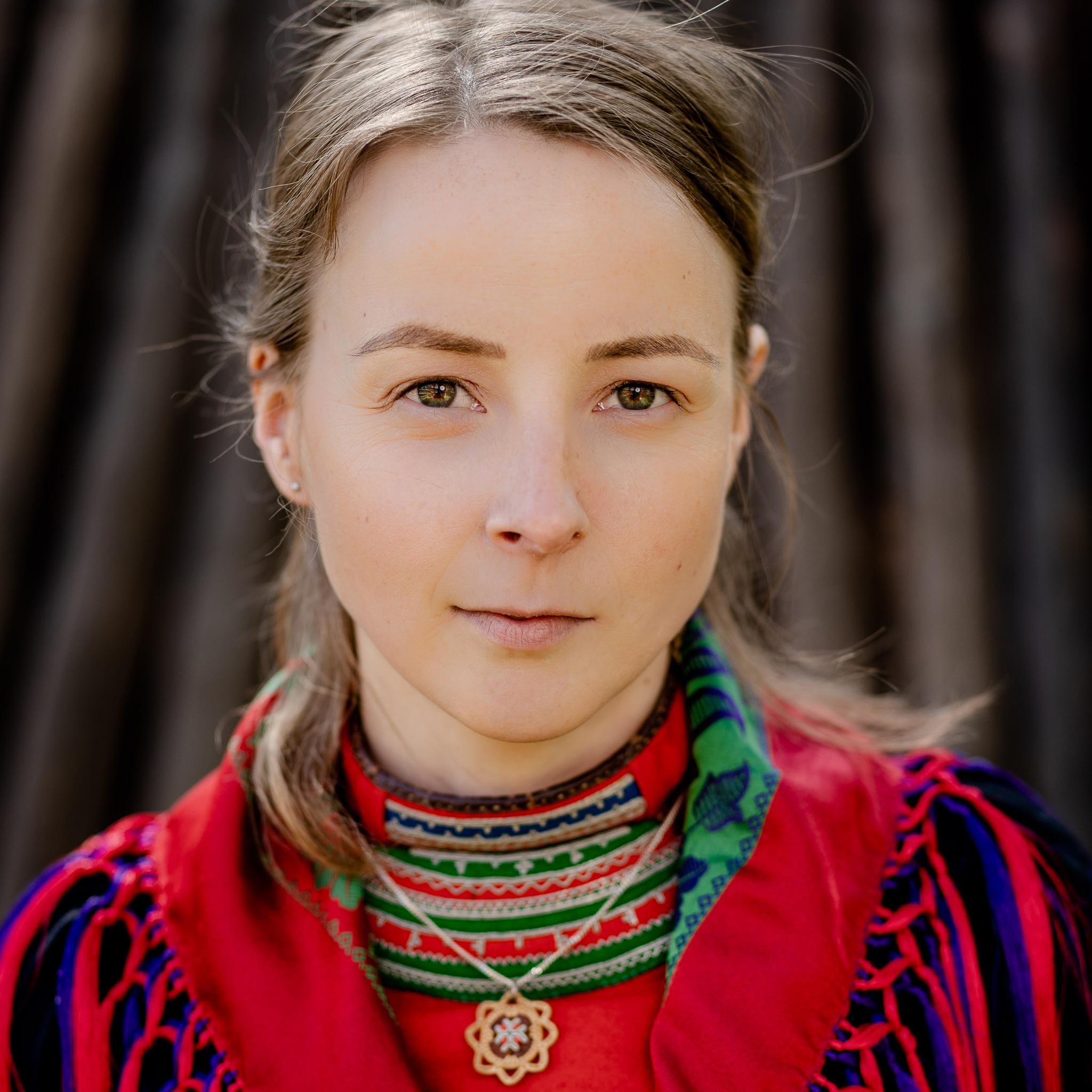 Elena Walkeapää